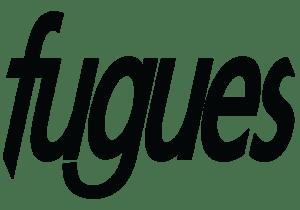 Fugues Magazine