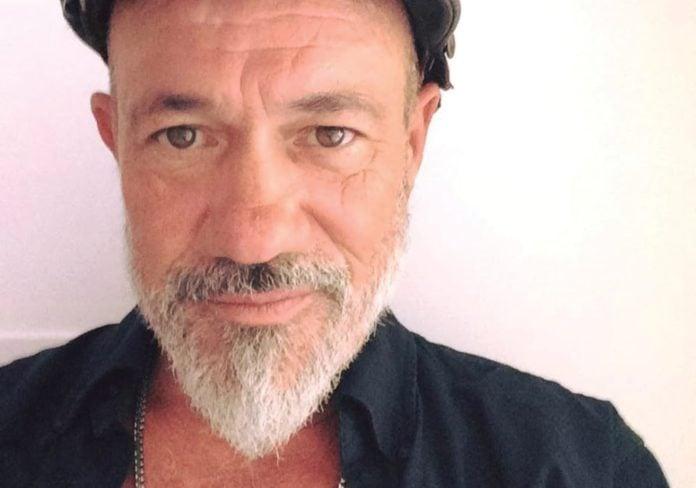 Robert Gareau