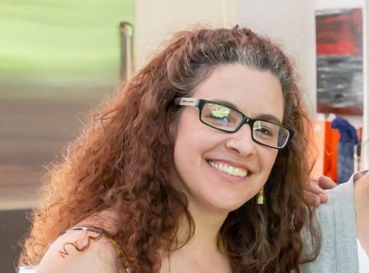 Julie Vaillancourt