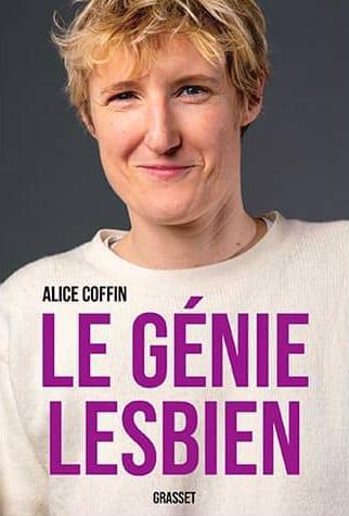 Alice Coffin