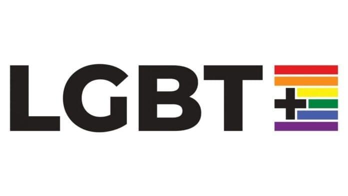 Plus d'américains s'identifient comme LGBT+