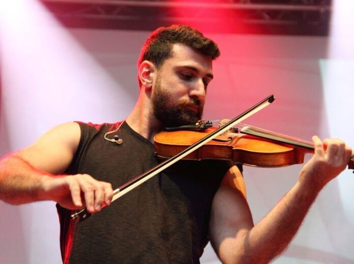 Haig Papazian