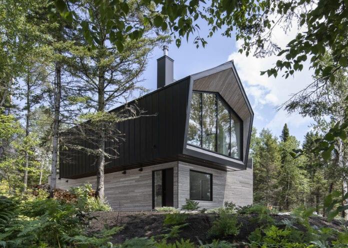 Architecture49