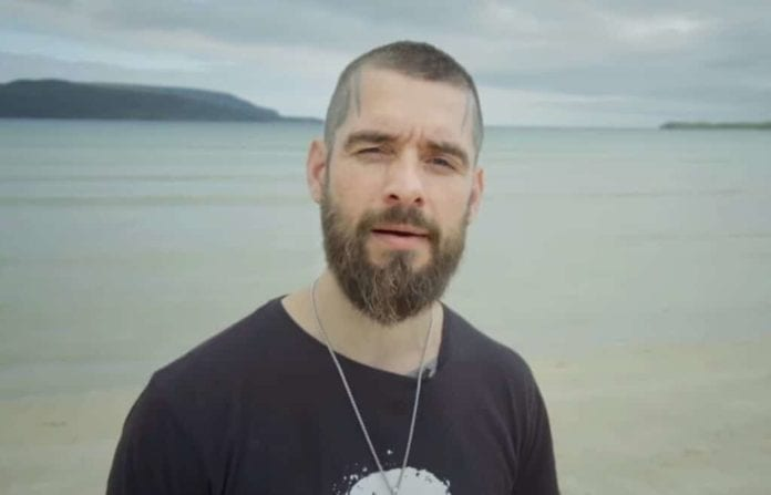 Philipp Tanzer
